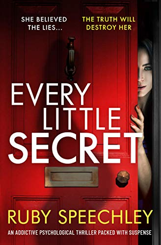 Every Little Secret