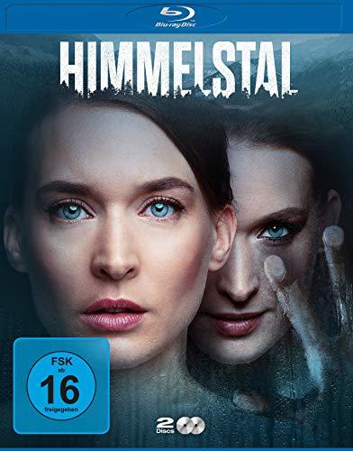 Himmelstal Blu-ray