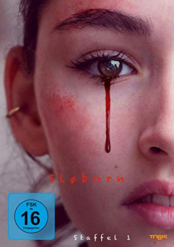 Sløborn Staffel 1 (2 DVDs)