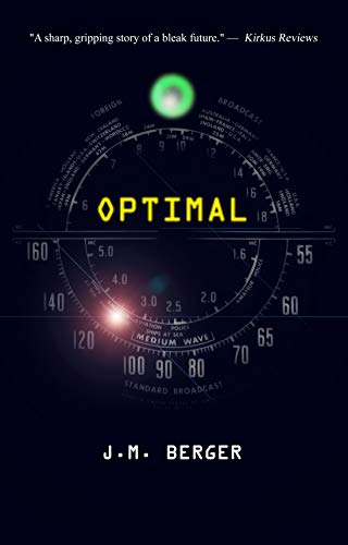 Optimal — J. M. Berger