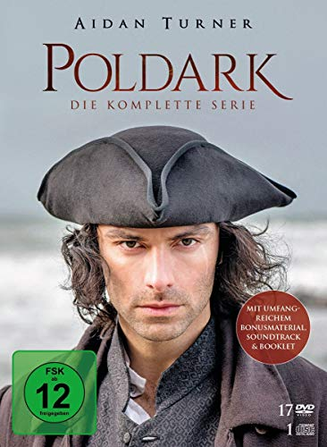 Poldark Poldark Music from the TV Series