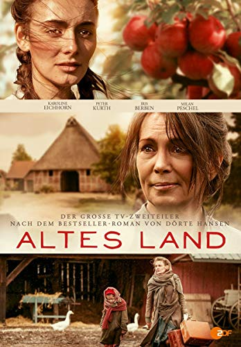Altes Land (2 DVDs)