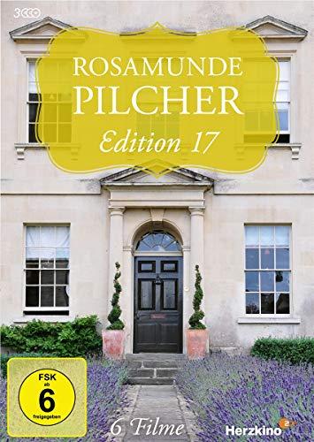 Rosamunde Pilcher Edition 17 (3 DVDs)