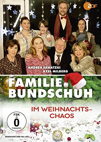 Familie Bundschuh