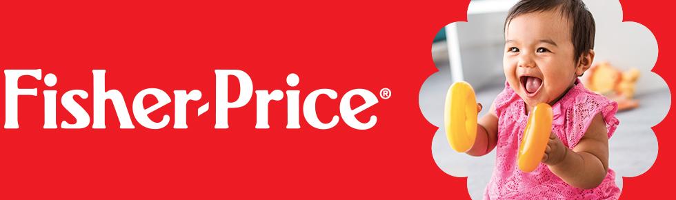 Amazon.de: Mattel Fisher-Price