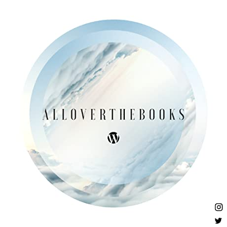 Alloverthebooks