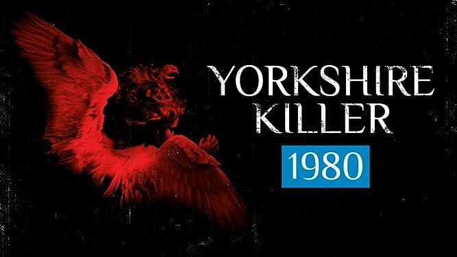 Yorkshire Killer 1980 [dt./OV]