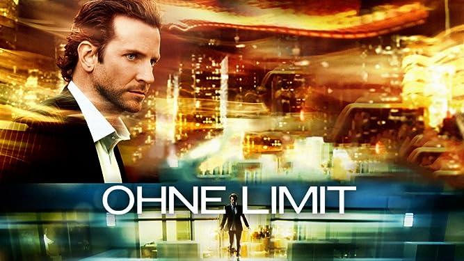 Ohne Limit [dt./OV]
