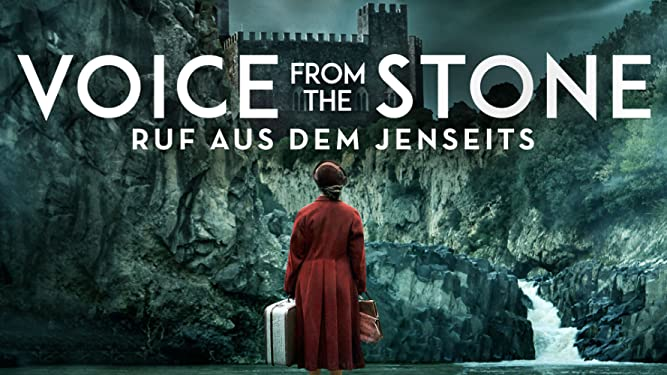 Voice from the Stone: Ruf aus dem Jenseits [dt./OV]