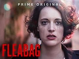 Fleabag - Seizoen 1