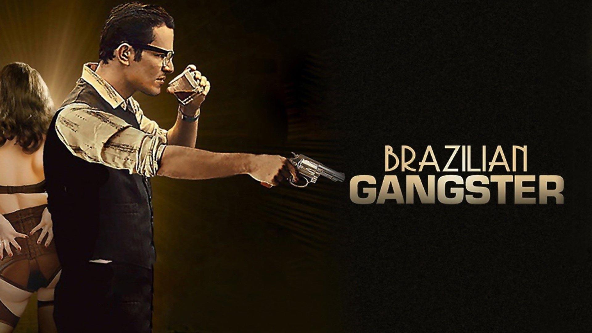 Brazilian Gangster [dt./OV]