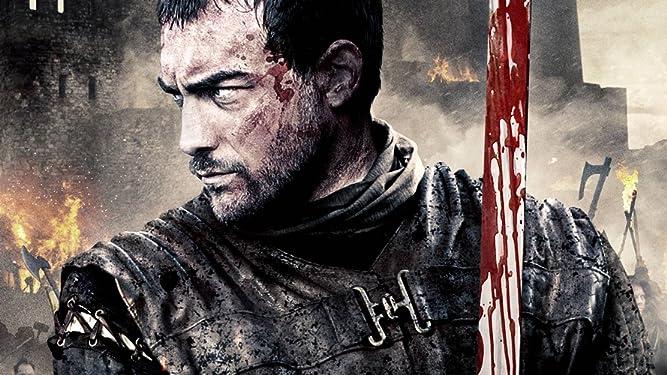 Ironclad 2 - Bis aufs Blut [dt./OV]