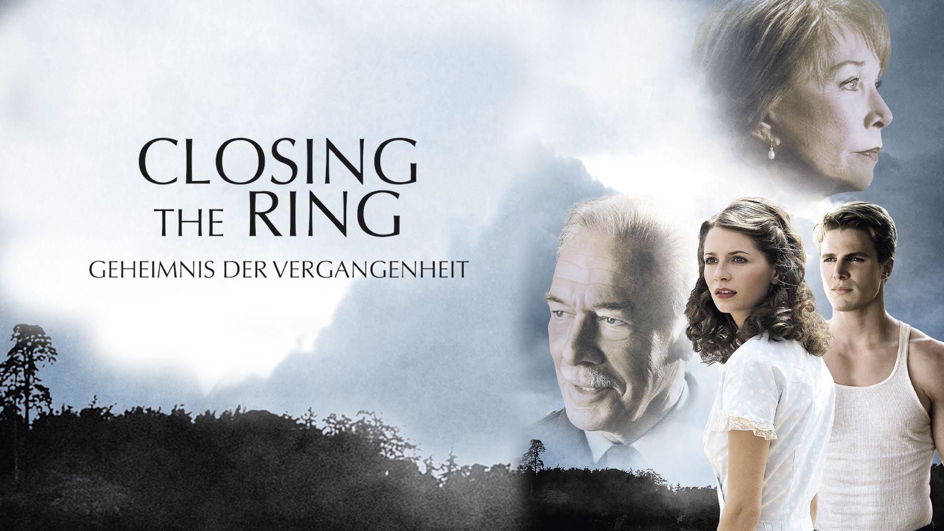 Closing the Ring - Geheimnis der Vergangenheit [dt./OV]