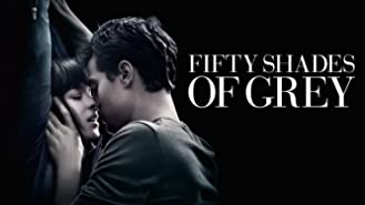 Shades of deutsch fifty grey gucken [Vodlocker] Fifty
