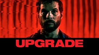 Upgrade [dt./OV]