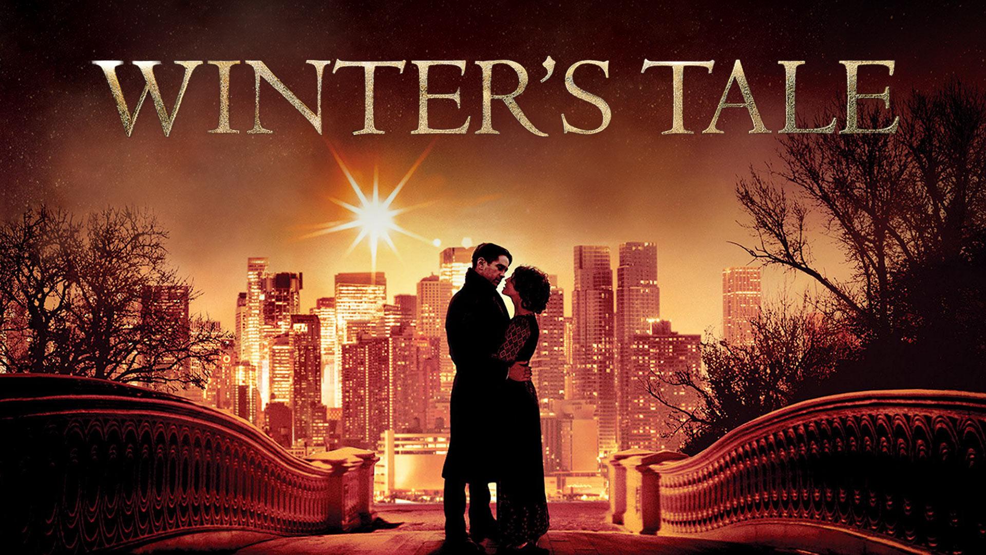 Winter's Tale [dt./OV]