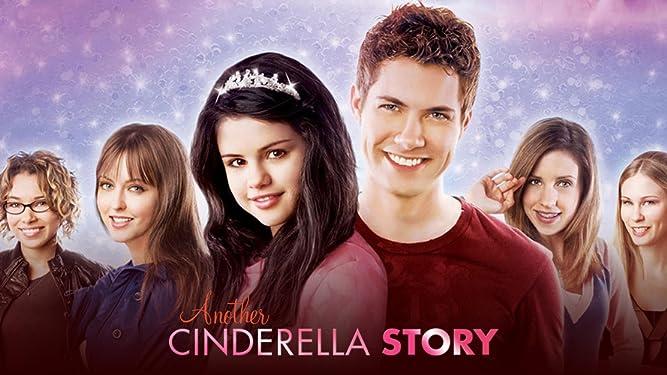 Another Cinderella Story [OV]