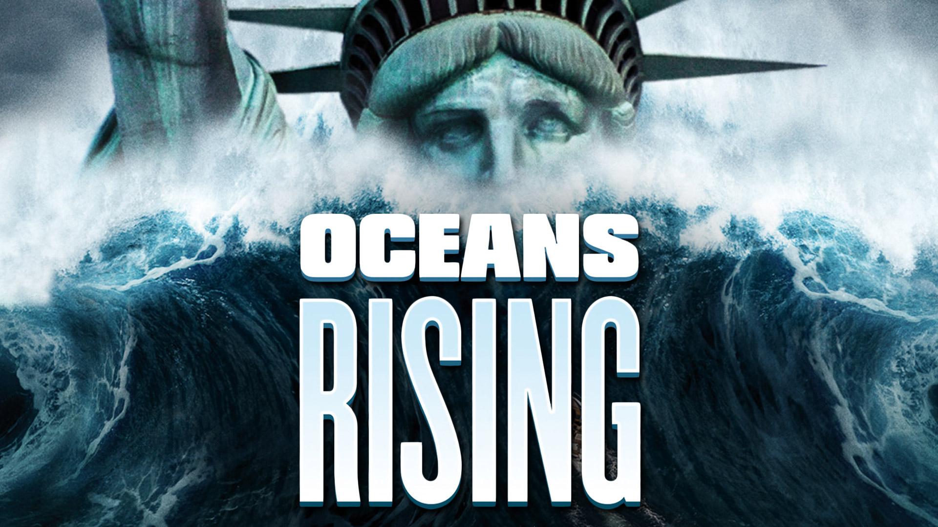 Oceans Rising [dt./OV]