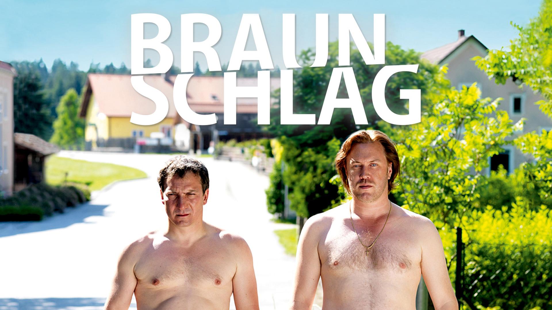Braunschlag, Staffel 1