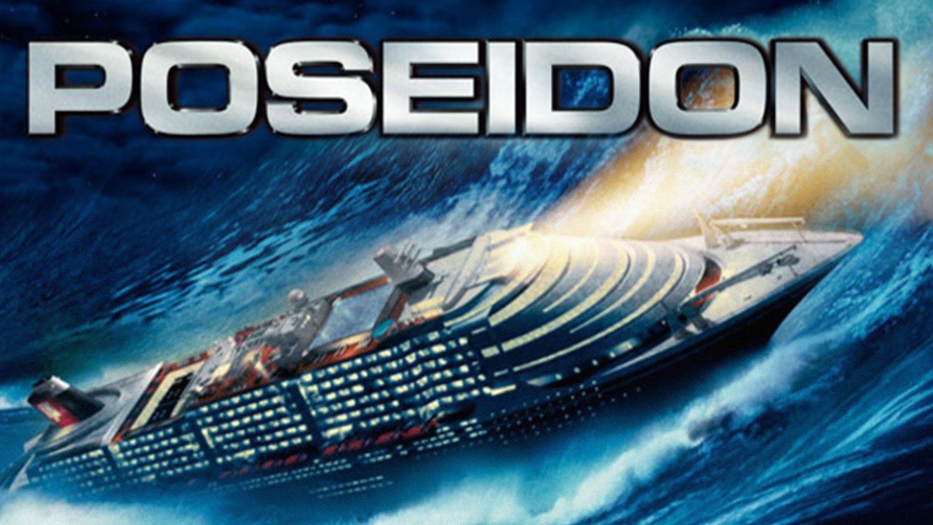 Poseidon [dt./OV]