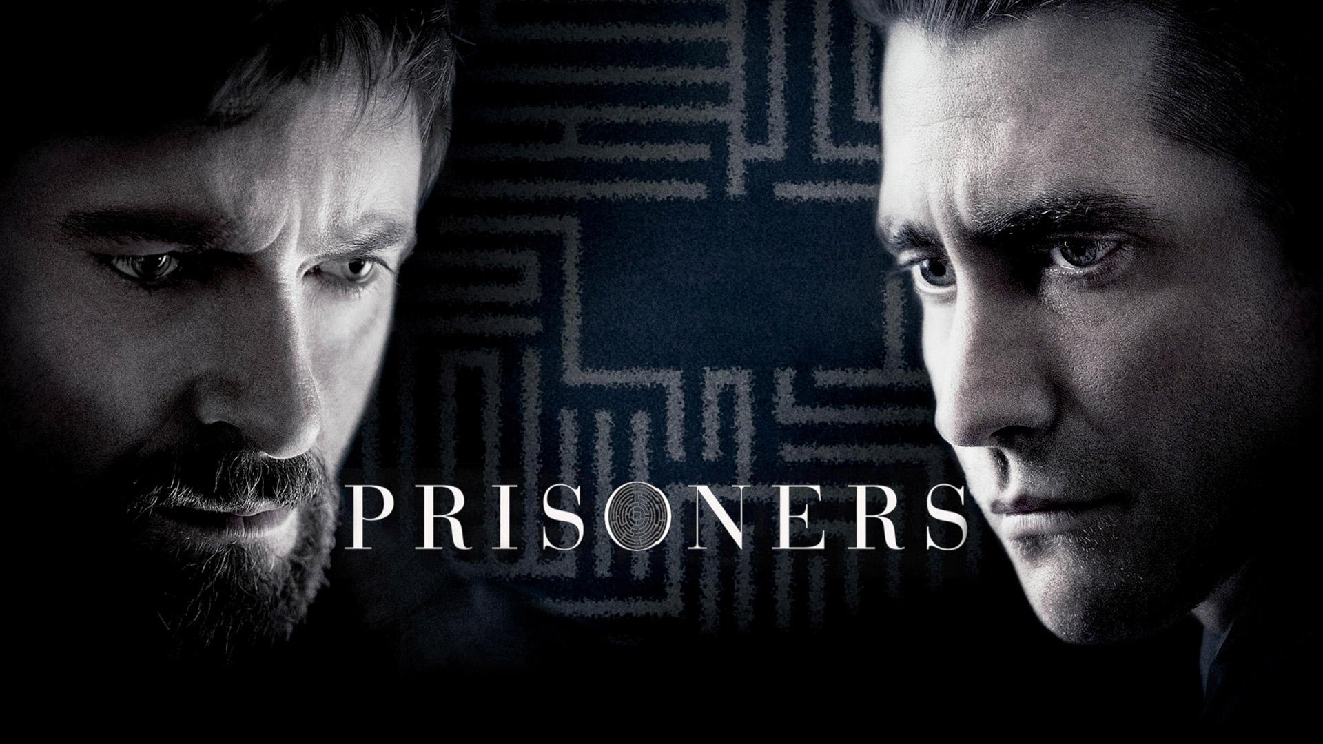 Prisoners [dt./OV]
