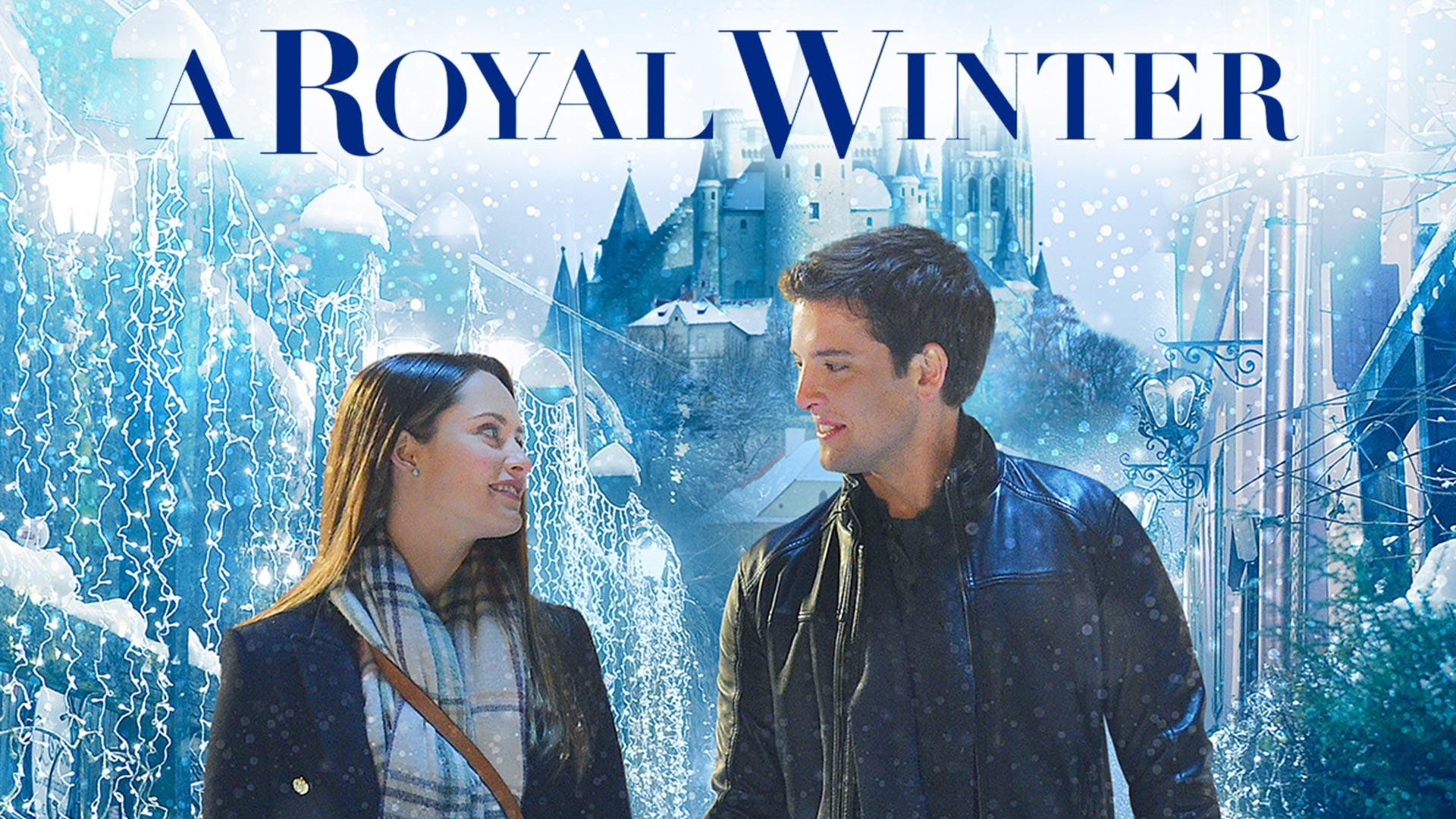 A Royal Winter [dt./OV]