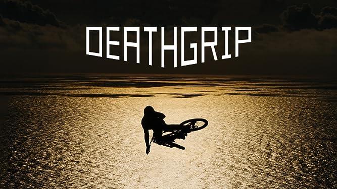 DEATHGRIP [OV]