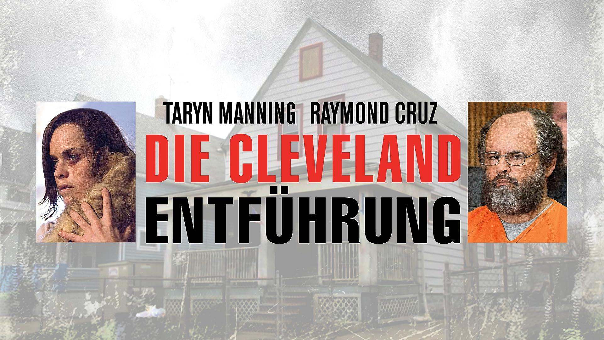 Die Cleveland - Entführung [dt./OV]