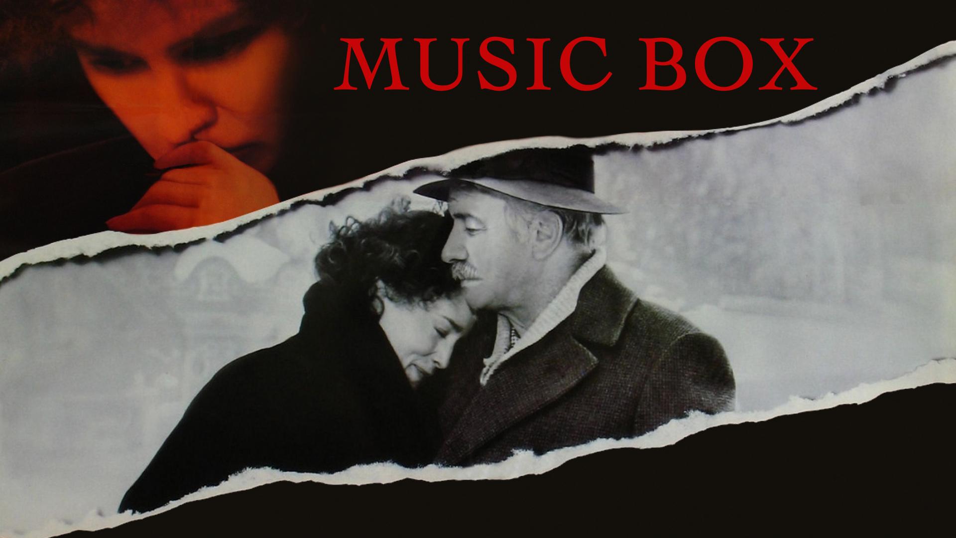 Music Box - Die ganze Wahrheit [dt./OV]