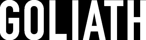 Goliath [OV/OmU] (4K UHD)