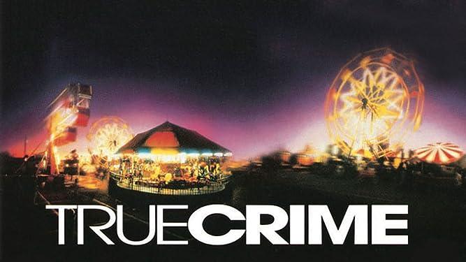 Deception - Tödliche Täuschung (True Crime)