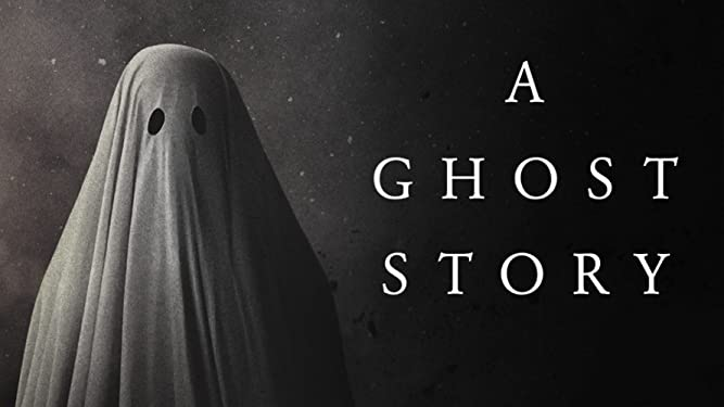 A Ghost Story [dt./OV]