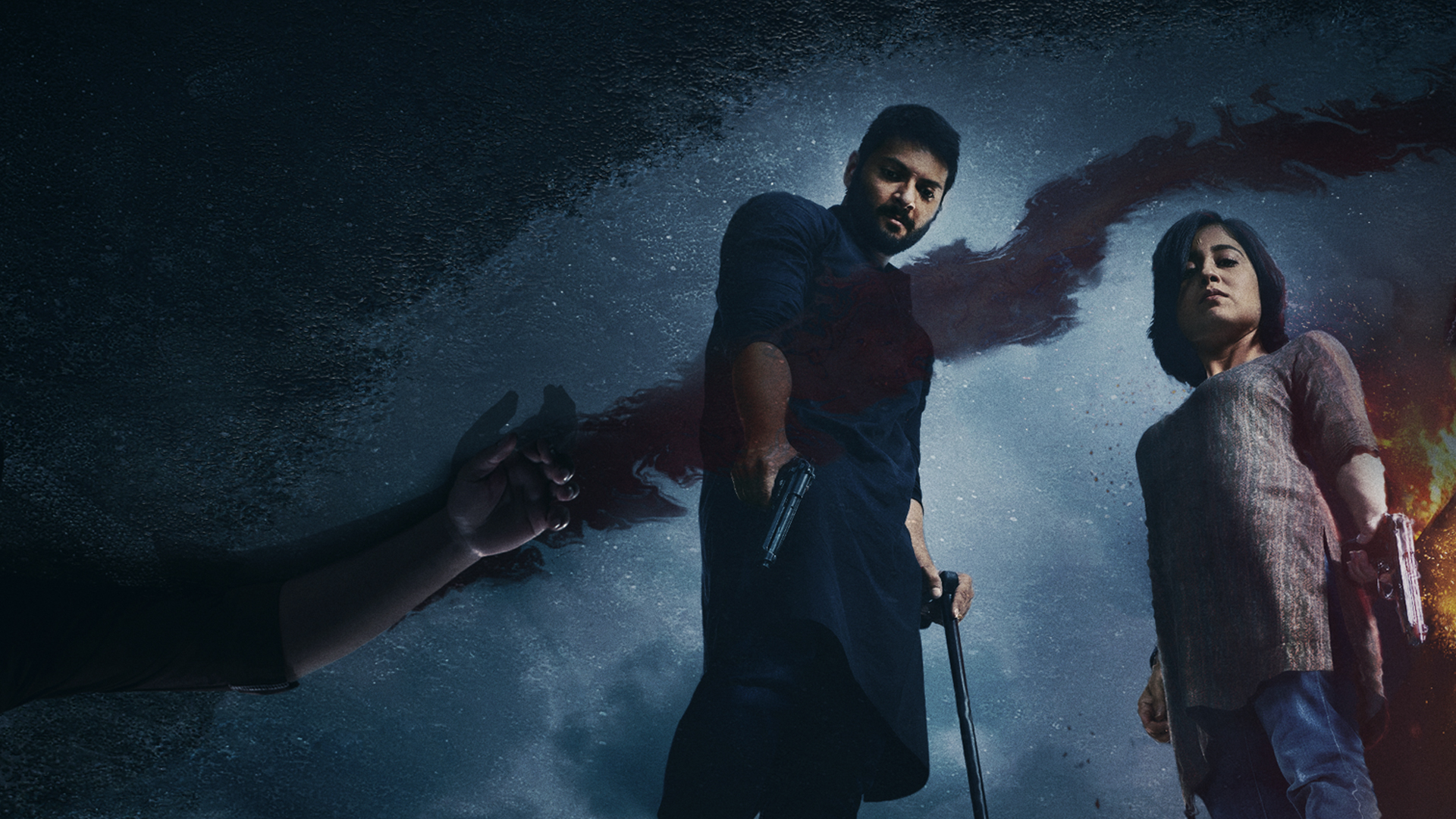 Mirzapur 2 Story, Reviews, trailer, Star cast, release date All Details ttlyblogs.