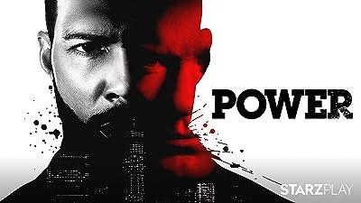 Power [dt./OV]