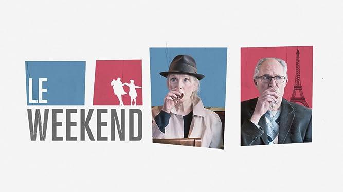 Le weekend [dt./OV]