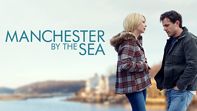 Manchester by the Sea [dt./OV]