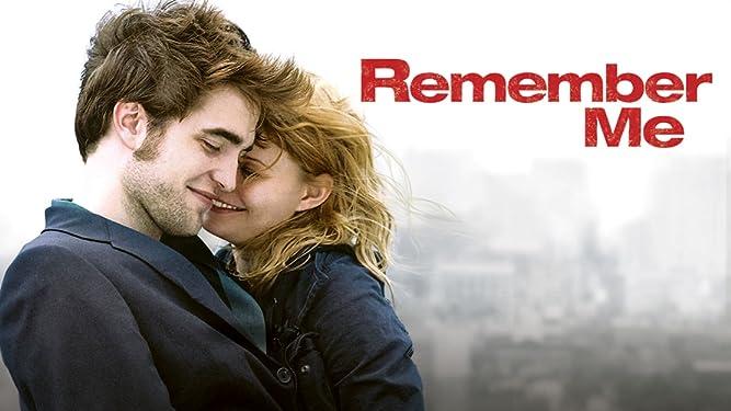 Remember Me [dt./OV]