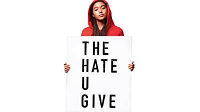 The Hate U Give [dt./OV]