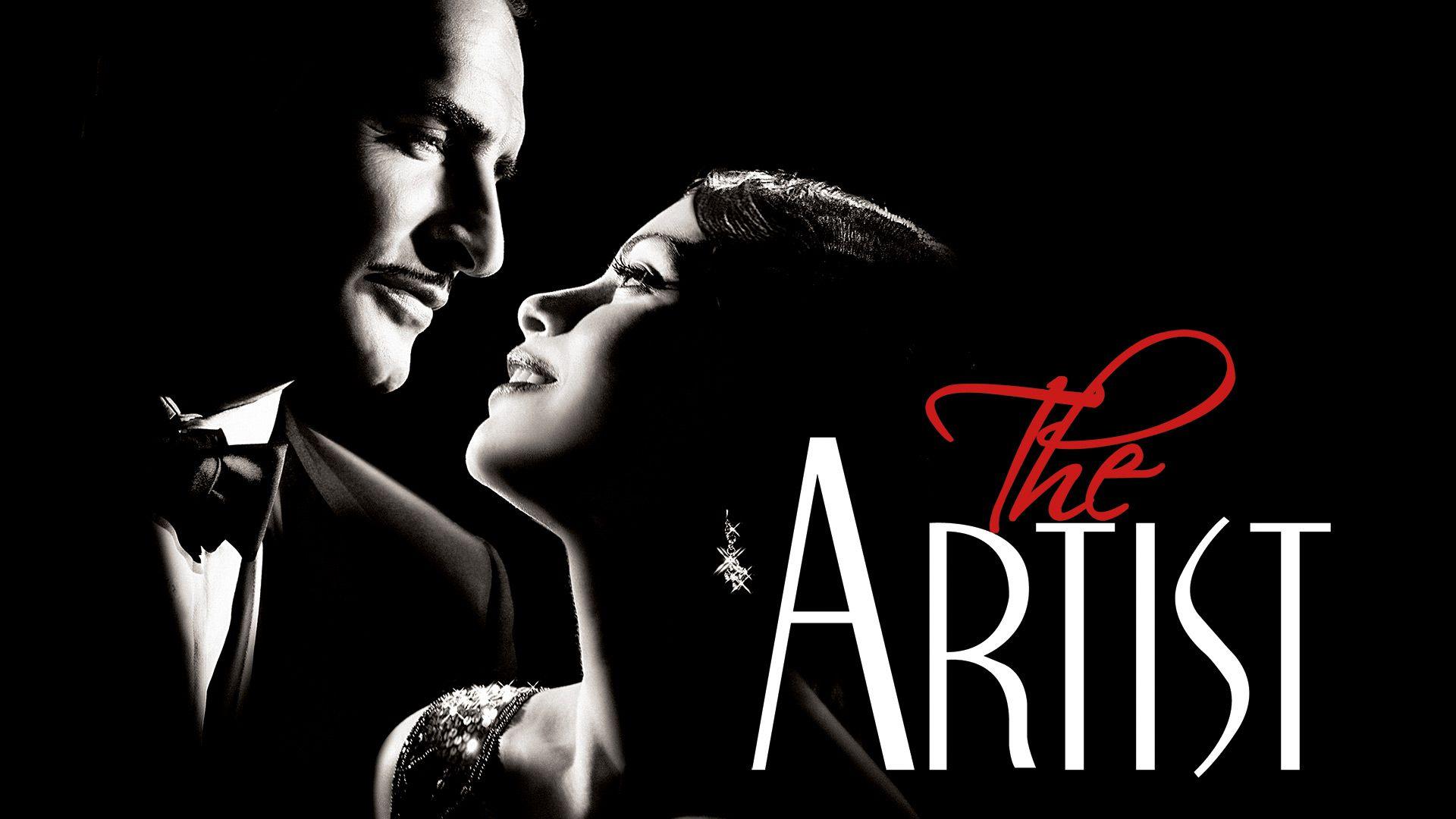 The Artist [dt./OV]