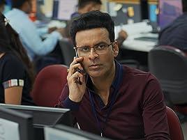 The Family Man Season 2 Download & Watch All Episodes Leaked Online Tamilrockers, Filmyzilla & Telegram Torrent Sites