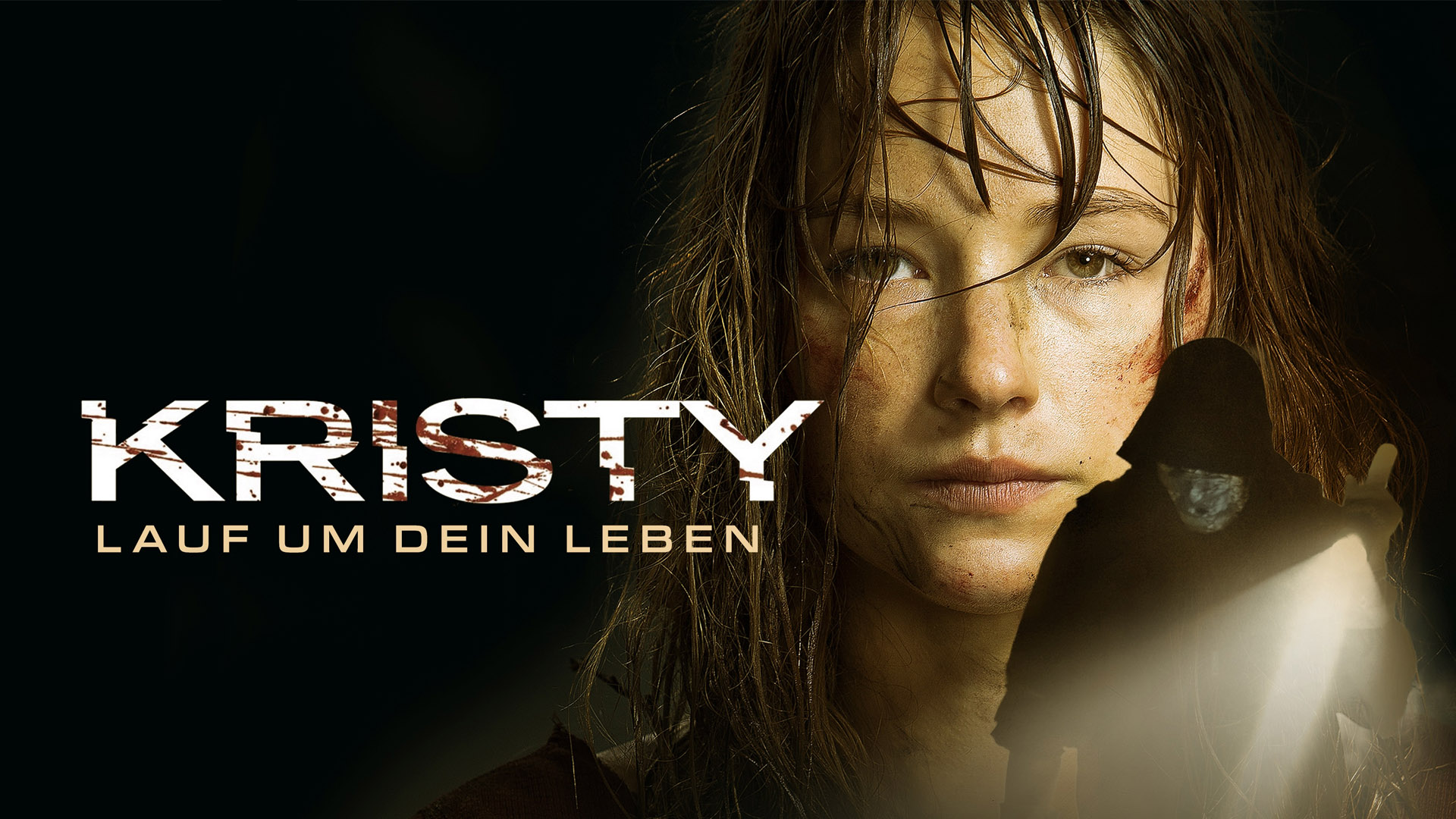 Kristy - Lauf um dein Leben [dt./OV]