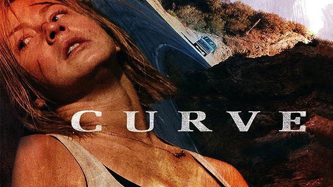 Curve [dt./OV]
