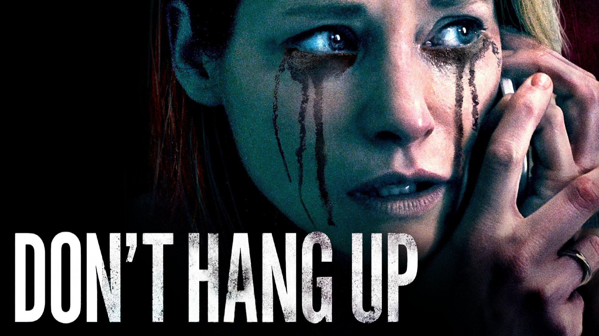 Don't Hang Up [dt./OV]