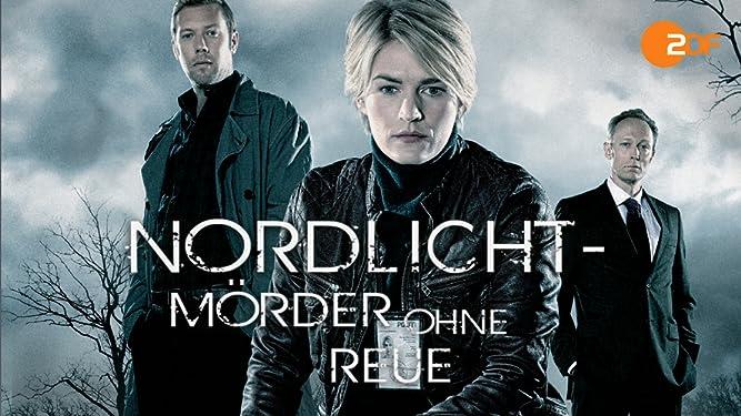Nordlicht: Mörder ohne Reue - Staffel 1