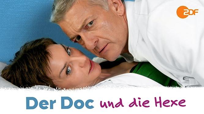 Der Doc und die Hexe, Staffel 1