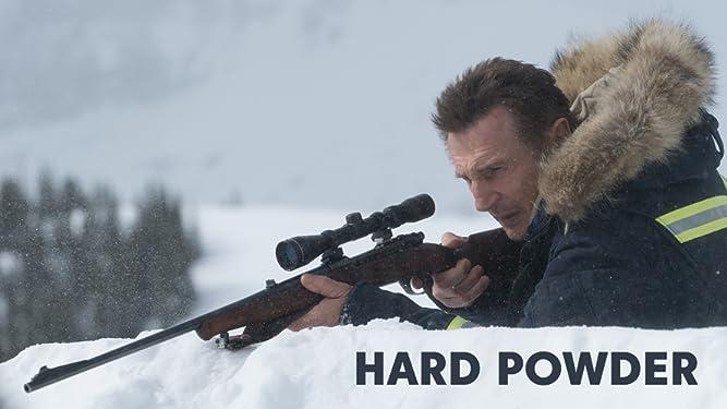 _DUPE_Hard Powder