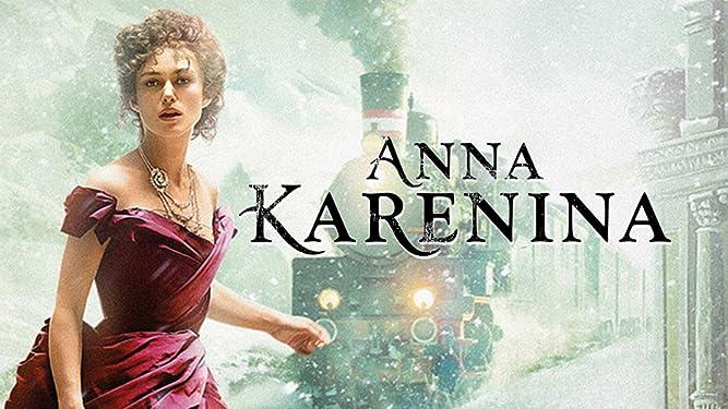 Anna Karenina [dt./OV]