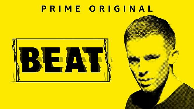 Beat - Staffel 1