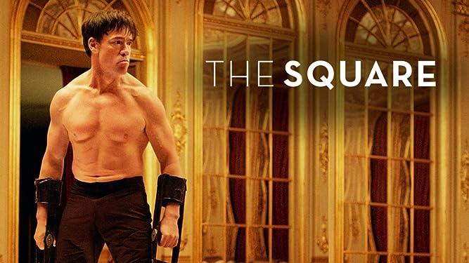 The Square [dt./OV]