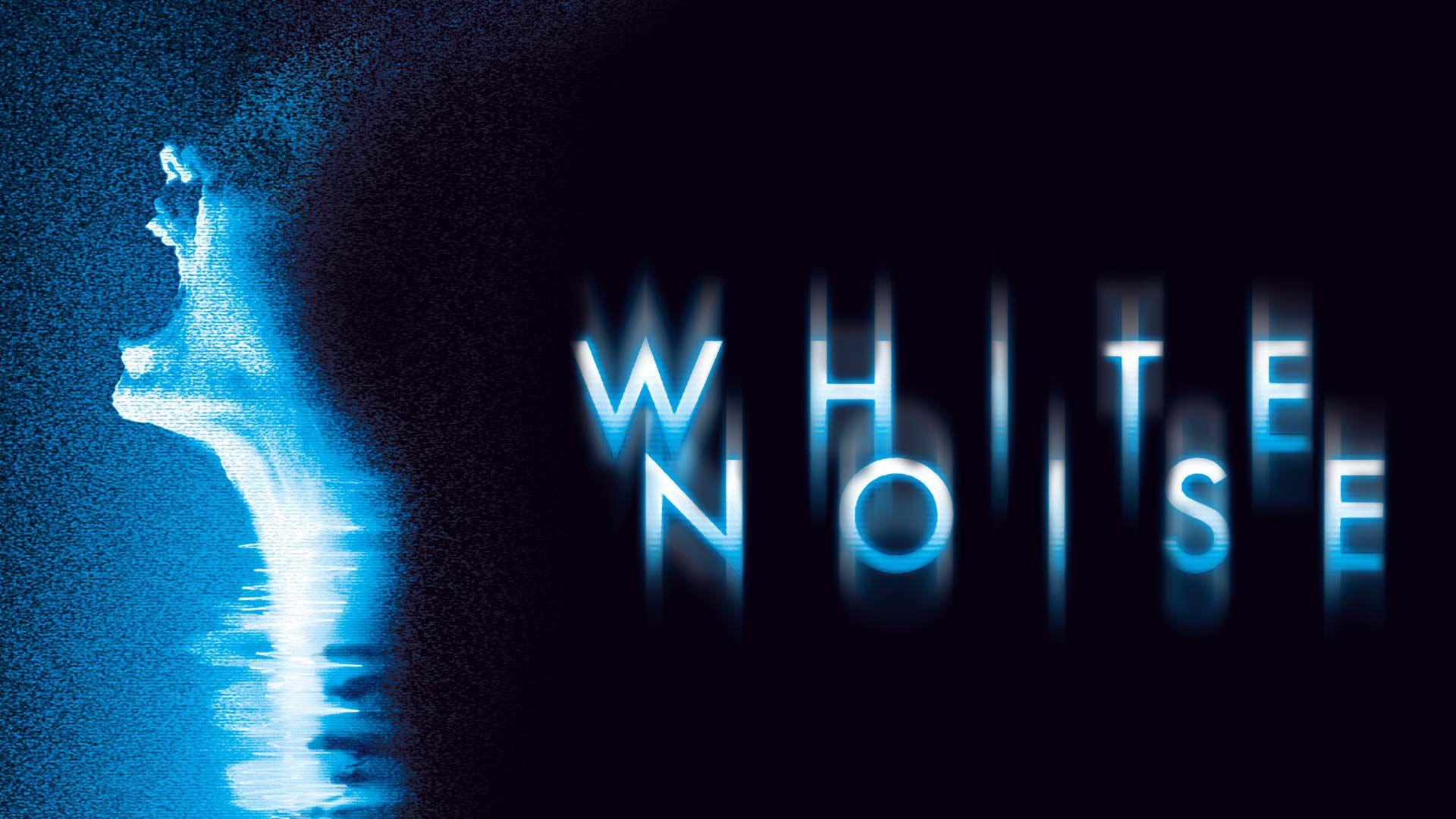 White Noise - Schreie aus dem Jenseits [dt./OV]